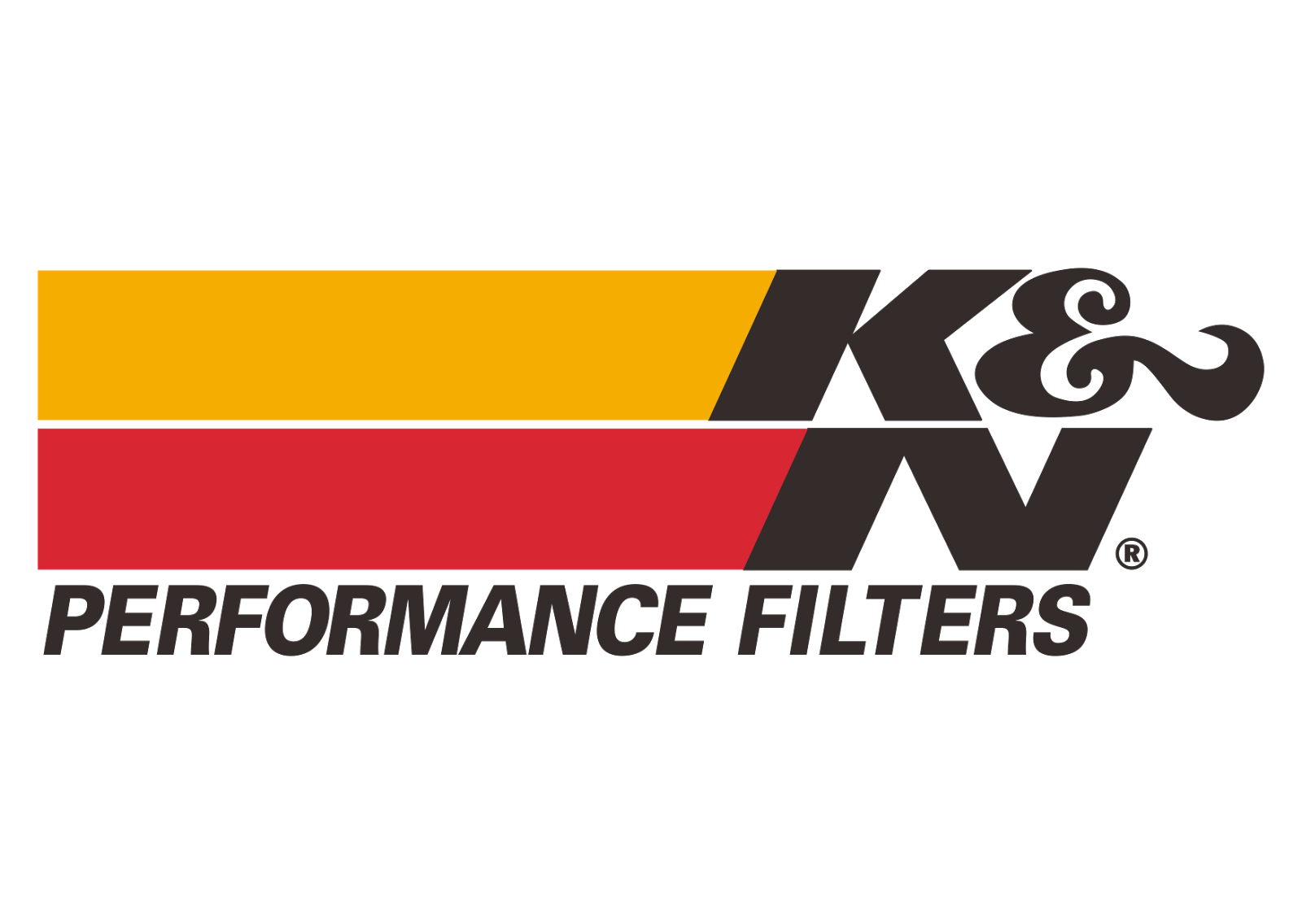 K-and-N-vector-logo