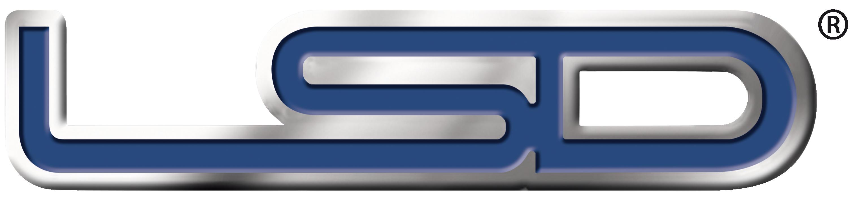 LSD_Logo_3D_4Cs