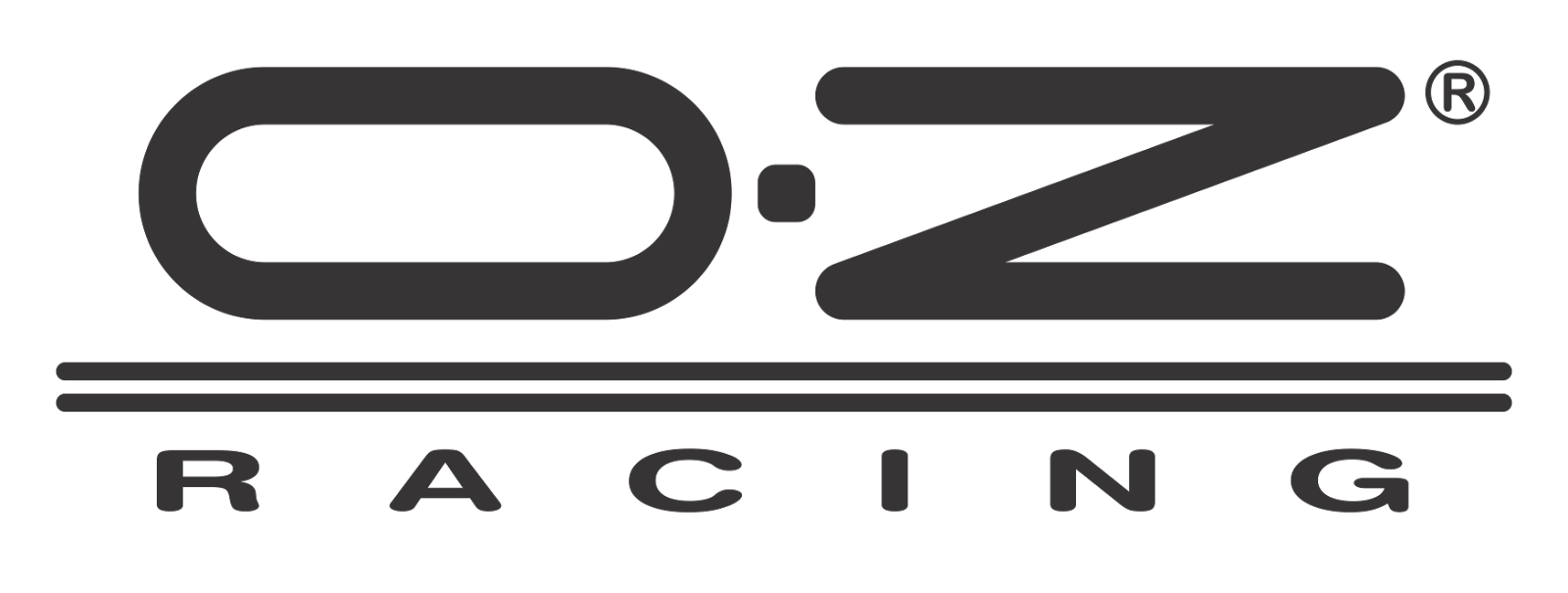 OZ-Racing-logo-vector