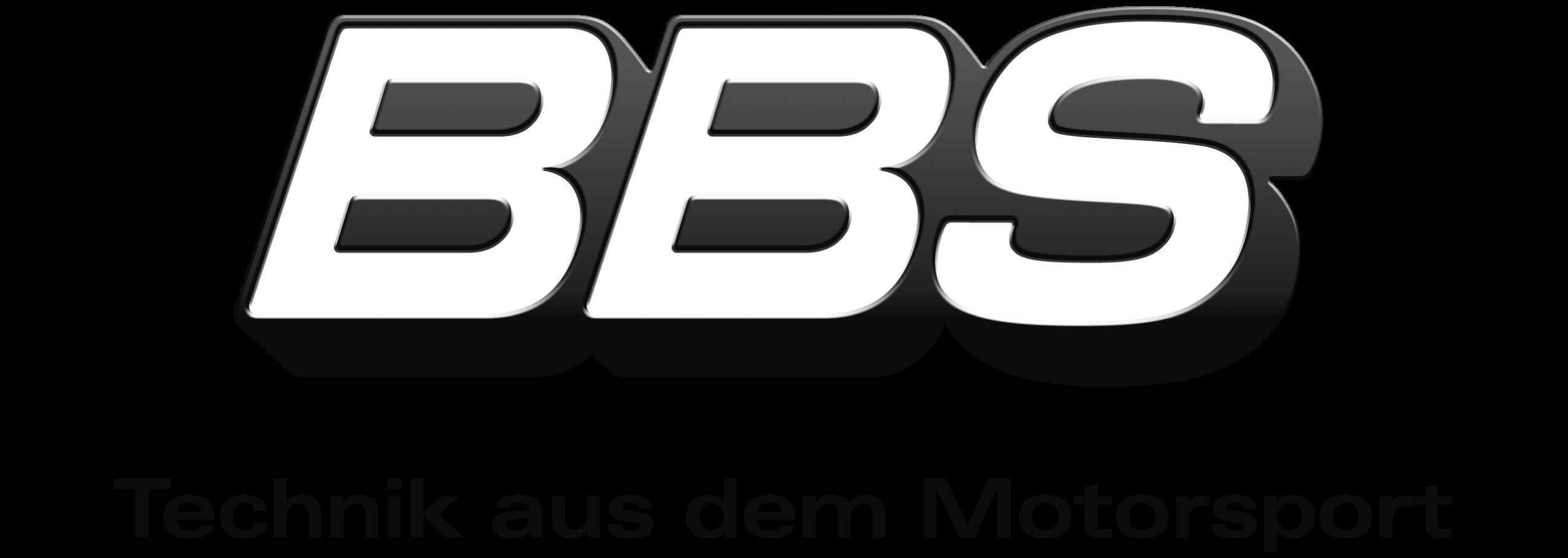bbs-gmbh